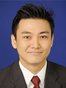 Santa Ana Immigration Attorney Steve Hun Kim