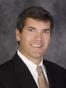 La Jolla Bankruptcy Attorney Steven Wayne Pite