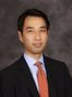 Redlands Business Attorney Justin Sung-Sup Kim