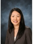 Orange Defective and Dangerous Products Attorney Jessica Soo Kim