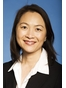 Sausalito Litigation Lawyer Candice Nguyen Hamant