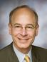 Oregon Securities Offerings Lawyer David R Ludwig