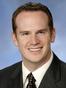 Seattle Real Estate Attorney Timothy W Jones