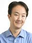 San Francisco Immigration Attorney Sang S. Kim
