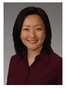 Los Angeles County Patent Application Attorney Olivia Mi Kim