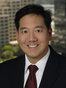Irvine Intellectual Property Law Attorney Roy Alvin Kim