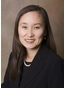 Newport Beach Insurance Law Lawyer Mary Hee-Jung Kim