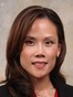 San Diego Litigation Lawyer Angela Kim