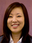 North Hollywood Real Estate Attorney Helen Kim