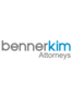 San Bernardino County Corporate / Incorporation Lawyer Michael Iljun Kim