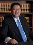 San Francisco Criminal Defense Attorney Frank Ho Kim