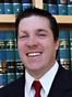 Kitsap County Business Attorney Matthew A Lind