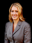 Benton County Personal Injury Lawyer Mariah A Wagar