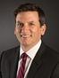 Los Gatos Business Attorney Romin Pete Thomson