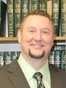 Kent Estate Planning Lawyer Robert C. Iddins