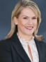 Rossmoor Family Law Attorney Ann Ashby Thomson