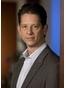 Los Angeles Privacy Attorney Alan Louis Friel