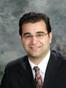 San Jose DUI / DWI Attorney Thomas Gregory Thomatos