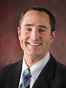 Bellingham Probate Attorney Michael T Kleps