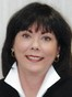 Napa County Family Law Attorney La Raine Seifer