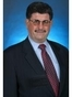 Pasadena Bankruptcy Attorney Steven Aaron Schwaber