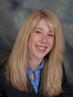Santa Ana Administrative Law Lawyer Jennifer Anne Friendsmith