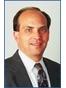 Verdugo City Antitrust / Trade Attorney Kenneth Allen Franklin