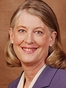 Maple Valley Estate Planning Lawyer Laura Keller