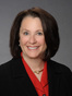 Sacramento Workers' Compensation Lawyer Janet Marie Richmond