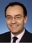 Menlo Park Business Attorney Anthony John Richmond