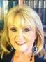 Laguna Beach Business Attorney Marion Joy Frank