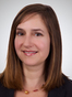 Rossmoor Construction / Development Lawyer Constance Jean Schwindt
