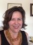 Arroyo Grande DUI / DWI Attorney Katherine Laurie Schwinghammer