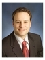 Seattle Mergers / Acquisitions Attorney Ryan James York