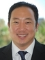Newport Coast Business Attorney John Young Kim
