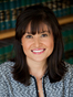Seattle Personal Injury Lawyer Maria Lorena Gonzalez