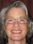 Alameda Litigation Lawyer Emily Platt Rich