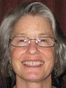 Alameda Employment / Labor Attorney Emily Platt Rich