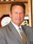 Mission Viejo Family Law Attorney Richard Erroll Young