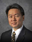 La Habra Heights International Law Attorney Albert Chang