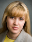 Redmond Immigration Attorney Ioulia B Roussinova