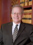 Everett Family Law Attorney James A Pautler