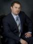 Bakersfield Bankruptcy Attorney Neil Evan Schwartz