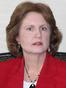 West Covina Employment / Labor Attorney Brenda Lavon Young