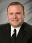 East Wenatchee Probate Attorney Bryan J Maroney