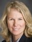 Summerland Real Estate Attorney Bente Goodall Millard