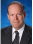 Montrose Litigation Lawyer Edward Richard Schwartz