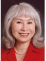 Sutter County Financial Markets and Services Attorney Marilyn Lee Jacobs