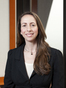 San Francisco Ethics / Professional Responsibility Lawyer Lisa Ann Jacobs