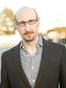 Astoria Entertainment Lawyer David Frank Schwartz